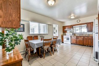 """Photo 3: 23091 WESTMINSTER Highway in Richmond: Hamilton RI House for sale in """"Hamilton"""" : MLS®# R2103531"""