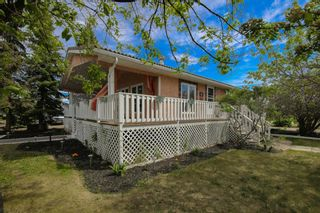Photo 6: 2 Chinook Road: Beiseker Detached for sale : MLS®# A1116168