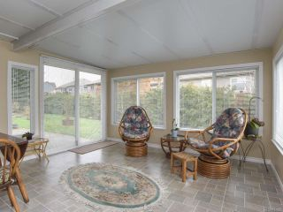 Photo 8: 619 OLYMPIC DRIVE in COMOX: CV Comox (Town of) House for sale (Comox Valley)  : MLS®# 721882