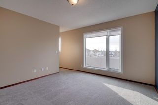 Photo 19: 232 Panorama Hills Place NW in Calgary: Panorama Hills Detached for sale : MLS®# A1079910