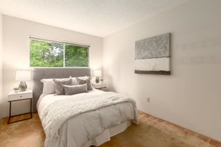"""Photo 20: 3642 HANDEL Avenue in Vancouver: Champlain Heights Townhouse for sale in """"Ashleigh Heights"""" (Vancouver East)  : MLS®# R2610885"""