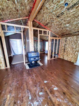 """Photo 13: 10596 EDWARDS Road in Vanderhoof: Vanderhoof - Rural House for sale in """"NULKI LAKE"""" (Vanderhoof And Area (Zone 56))  : MLS®# R2531424"""
