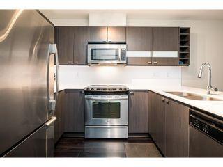 "Photo 11: 412 21009 56 Avenue in Langley: Langley City Condo for sale in ""CORNERSTONE"" : MLS®# R2622421"