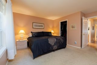 Photo 24: 3952 Valewood Dr in : Na North Jingle Pot Manufactured Home for sale (Nanaimo)  : MLS®# 873054