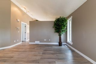 Photo 8: 1 ERINWOODS Place: St. Albert House for sale : MLS®# E4254213
