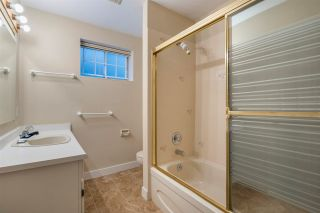 Photo 22: 637 W 29TH Avenue in Vancouver: Cambie House for sale (Vancouver West)  : MLS®# R2562912