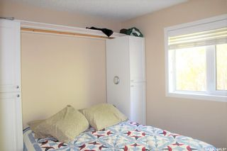 Photo 9: 5 Downey Street in Struthers Lake: Residential for sale : MLS®# SK851575