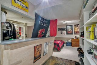 Photo 17: 14 14736 Deerfield Drive in Calgary: Deer Run Row/Townhouse for sale : MLS®# A1092282