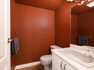 Photo 21: 773 Haliburton Rd in Saanich: SE Cordova Bay House for sale (Saanich East)  : MLS®# 840065