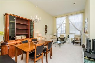 Photo 12: 424 5835 HAMPTON PLACE in Vancouver: University VW Condo for sale (Vancouver West)  : MLS®# R2557512