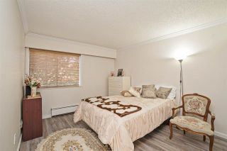 """Photo 10: 300 1909 SALTON Road in Abbotsford: Central Abbotsford Condo for sale in """"FOREST VILLAGE"""" : MLS®# R2173079"""