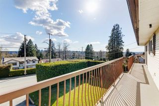 Photo 20: 6649 BROADWAY in Burnaby: Parkcrest House for sale (Burnaby North)  : MLS®# R2562482