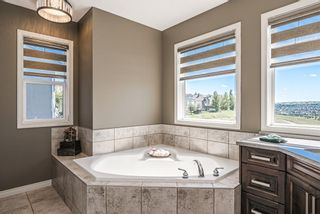 Photo 29: 1715 Hidden Creek Way N in Calgary: Hidden Valley Detached for sale : MLS®# A1014620