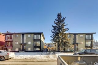 Photo 20: 1740 & 1744 28 Street SW in Calgary: Shaganappi Multi Family for sale : MLS®# A1117788