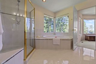"""Photo 21: 1417 PURCELL Drive in Coquitlam: Westwood Plateau House for sale in """"WESTWOOD PLATEAU"""" : MLS®# R2603711"""