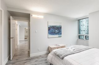 Photo 18: 2205 1238 MELVILLE Street in Vancouver: Coal Harbour Condo for sale (Vancouver West)  : MLS®# R2625071