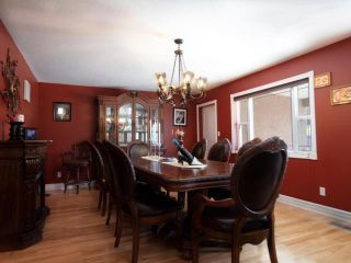 Photo 8: 2470 GLENMORE Road, in Other Areas: Agriculture for sale : MLS®# 189247