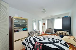 Photo 14: 10 856 E BROADWAY in Vancouver: Mount Pleasant VE Condo for sale (Vancouver East)  : MLS®# R2624987