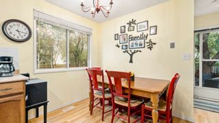 Photo 15: 31 WARWICK Road in Edmonton: Zone 27 House Half Duplex for sale : MLS®# E4259252