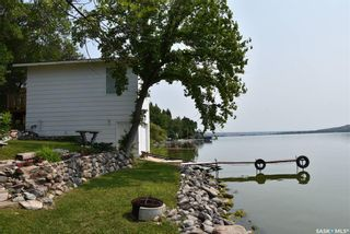 Photo 5: 204 Graham Drive in Echo Lake: Residential for sale : MLS®# SK864162