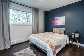 Photo 16: 303 2117 16 Street SW in Calgary: Bankview Apartment for sale : MLS®# A1118839