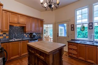 Photo 19: 1472 St. David St in : OB South Oak Bay House for sale (Oak Bay)  : MLS®# 865874