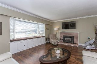 Photo 6: 32957 12TH Avenue in Mission: Mission BC House for sale : MLS®# R2381348