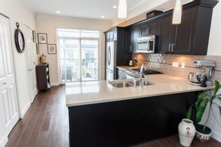 Photo 2: 38 2469 164 STREET in South Surrey White Rock: Grandview Surrey Home for sale ()  : MLS®# R2105507