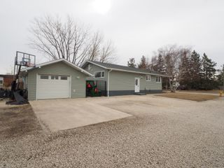 Photo 36: 530 7th Avenue NW in Portage la Prairie: House for sale : MLS®# 202107458