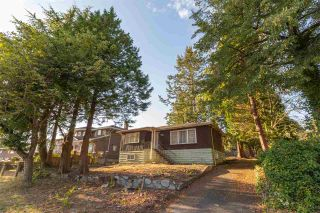 """Photo 8: 5181 GEORGIA Street in Burnaby: Capitol Hill BN House for sale in """"CAPITAL HILL"""" (Burnaby North)  : MLS®# R2489941"""