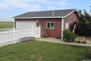 Photo 14: 74 Foord Crescent in Macoun: Residential for sale : MLS®# SK821277