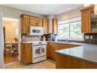 Photo 15: 2043 PALISPRIOR Road SW in Calgary: Palliser House for sale : MLS®# C4113713