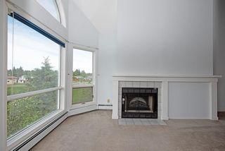 Photo 15: 302 102 Centre Court: Okotoks Apartment for sale : MLS®# A1117894