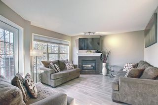 Photo 15: 3204 7171 Coach Hill Road SW in Calgary: Coach Hill Row/Townhouse for sale : MLS®# A1087587