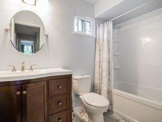 """Photo 24: 3 3370 ROSEMONT Drive in Vancouver: Champlain Heights Townhouse for sale in """"ASPENWOOD"""" (Vancouver East)  : MLS®# R2493440"""