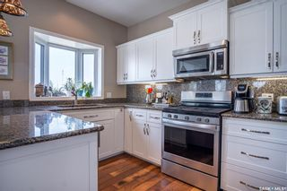 Photo 16: 605 Crystal Terrace in Warman: Residential for sale : MLS®# SK863898