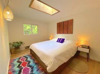 Photo 13: 60 SATER Way: Galiano Island House for sale (Islands-Van. & Gulf)  : MLS®# R2521765