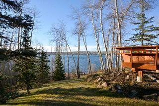 Photo 3: 13459 SUNNYSIDE Cove: Charlie Lake House for sale (Fort St. John (Zone 60))  : MLS®# R2123275