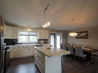 Photo 11: 29 Kelly K Street in Portage la Prairie: House for sale : MLS®# 202017280