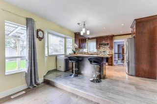 Photo 8: 7893 167A Street in Surrey: Fleetwood Tynehead House for sale : MLS®# R2401147