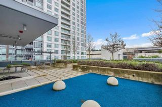 """Photo 20: 521 5598 ORMIDALE Street in Vancouver: Collingwood VE Condo for sale in """"WALL CENTER CENTRAL PARK"""" (Vancouver East)  : MLS®# R2495888"""