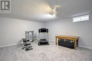 Photo 34: 95 Castle Crescent in Red Deer: House for sale : MLS®# A1144675