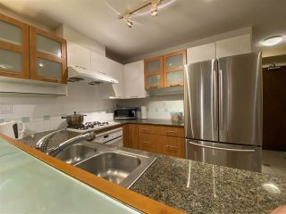 """Photo 15: 513 7831 WESTMINSTER Highway in Richmond: Brighouse Condo for sale in """"Carpi"""" : MLS®# R2490810"""