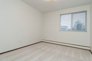 Photo 17: 6 4460 GARRY STREET in Richmond: Steveston South Townhouse for sale : MLS®# R2424595