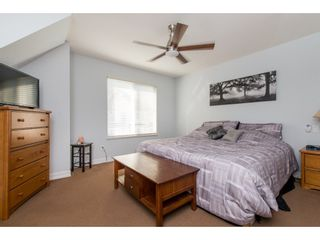 """Photo 11: 21 46778 HUDSON Road in Sardis: Promontory Townhouse for sale in """"COBBLESTONE TERRACE"""" : MLS®# R2355584"""