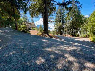 Photo 12: 43015 OLD ORCHARD Road in Chilliwack: Chilliwack Mountain House for sale : MLS®# R2592142