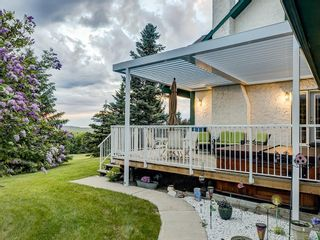 Photo 37: 242118 WHITE POST Lane W: Rural Foothills County Detached for sale : MLS®# C4303238