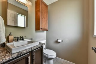 Photo 11: 12883 115A Avenue in Surrey: Bridgeview House for sale (North Surrey)  : MLS®# R2114321
