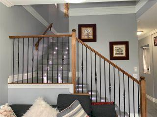 Photo 7: 5113 TESKEY Road in Chilliwack: Promontory House for sale (Sardis)  : MLS®# R2569532