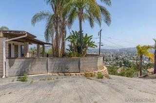 Photo 39: EL CAJON Property for sale: 1160 Monterey Dr